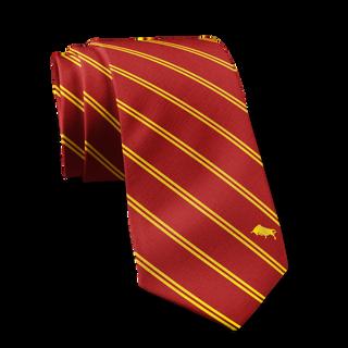spain-tie-mockup-2.png