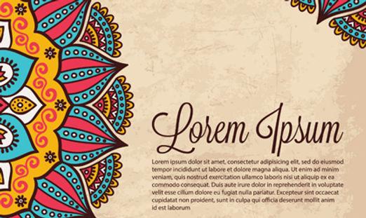lorem-ipsum.jpg