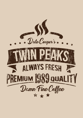 Twin-Peaks-design-for-website.jpg