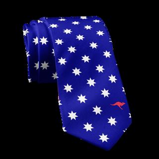 Australia-tie-mockup-2.png