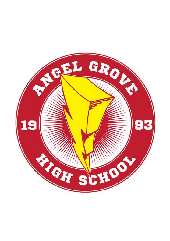 Angel-Grove-Design-for-website.jpg