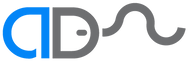 logo-icon-website.png