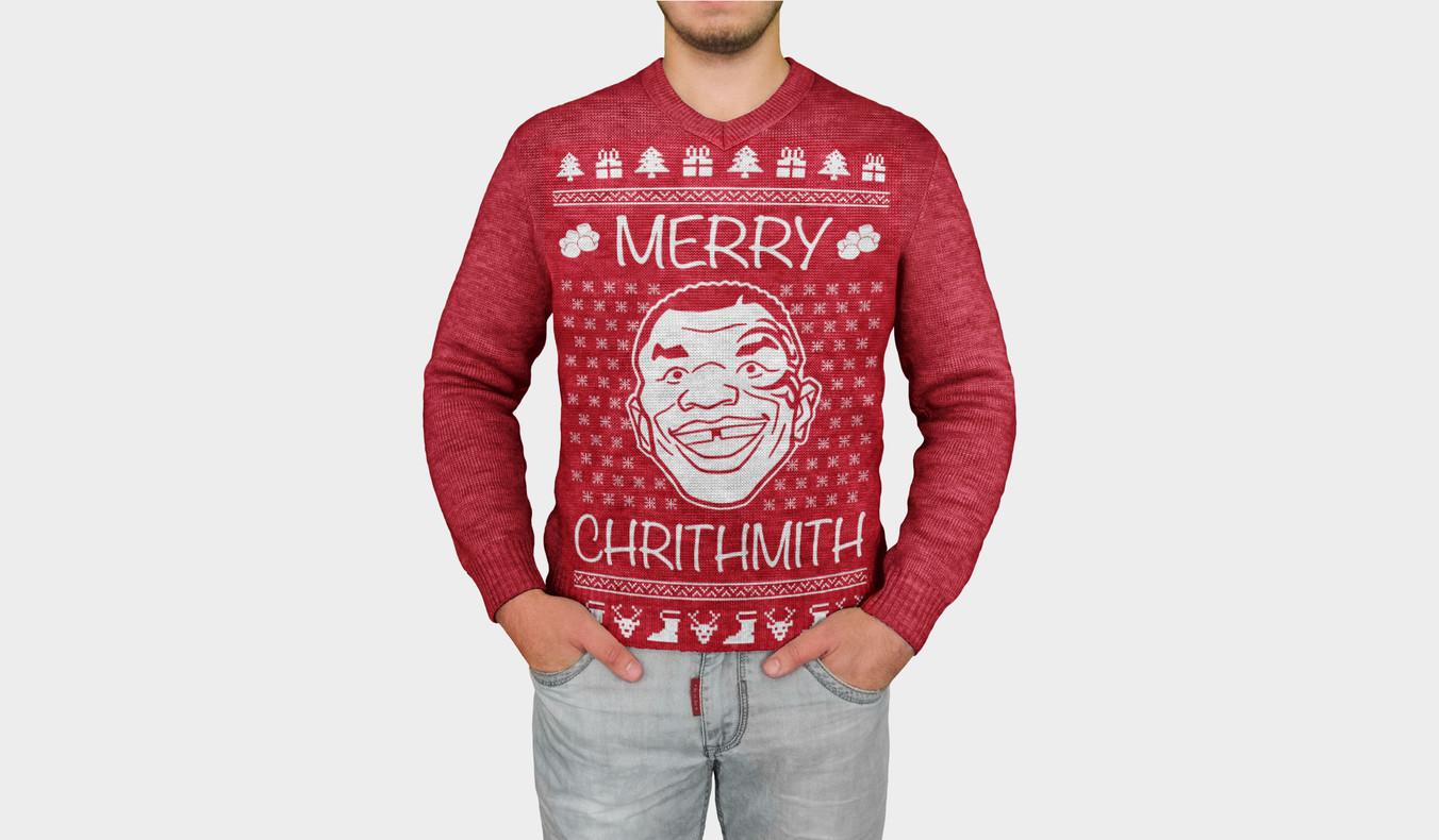Merry-Chrithmas-sweater-for-website.jpg