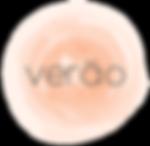 verao_Prancheta 1.png