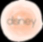 disney_Prancheta 1.png
