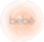 bebe_Prancheta 1.png
