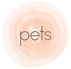 pets_Prancheta 1.png