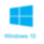 Windows-10-logo-300x300.png