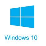 Windows-10-logo-300x300.png