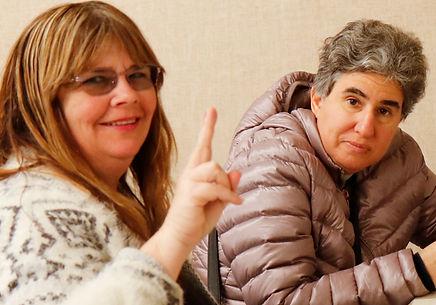 Loretta and Vera.jpg