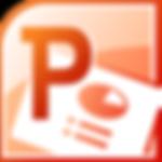 powerpointlogo_1.png
