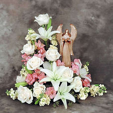 blessed-angel-flowers-lg_1.jpg