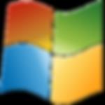 microsoft-237843_1280.png