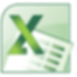 microsoft_excel_2010.png