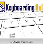 keyboardingonline.jpg