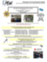 Protective Services 2pg flyer-1.jpg