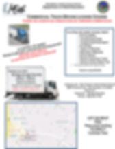 Truck Driving Flyer.jpg