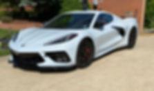 C8 Full Car.jpg