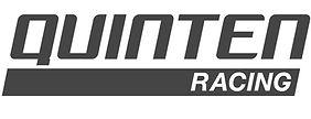 Quinten Racing Logo.jpg