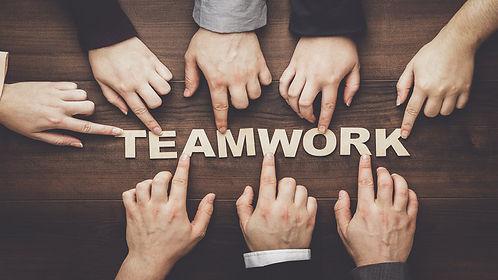 teamwork-.jpg