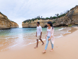 Philip Island & Great Ocean Road Two Day Tour
