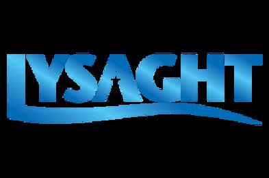 lysaght_logo.png