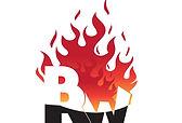 Boiler Repairs Wigan2-01 (2).jpg