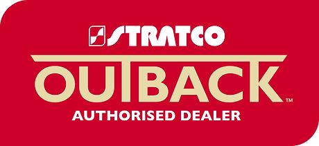 Outback_Dealer_Logo.jpg