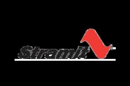 stramit_logo.png