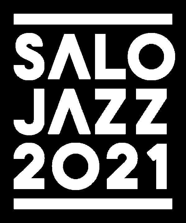 SJ21 logo nega_2x.png