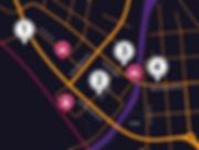 SaloJazz Festival 2019 Map WEB.PNG