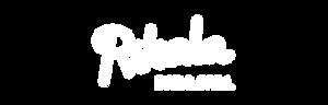rikala logo.png