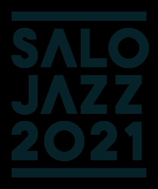 SJ21 logo summer.png