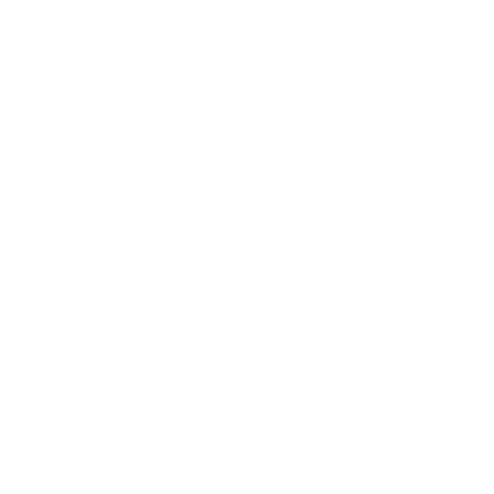 SJ20 Logo Web.png
