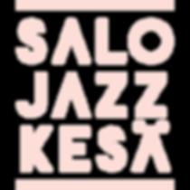 salo_jazz_kesa_2020-logo.png