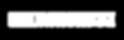 FMUSIIKKI_logo_white_RGB E.png