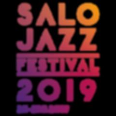 SaloJazz Festival 2019 Logo WEB.png