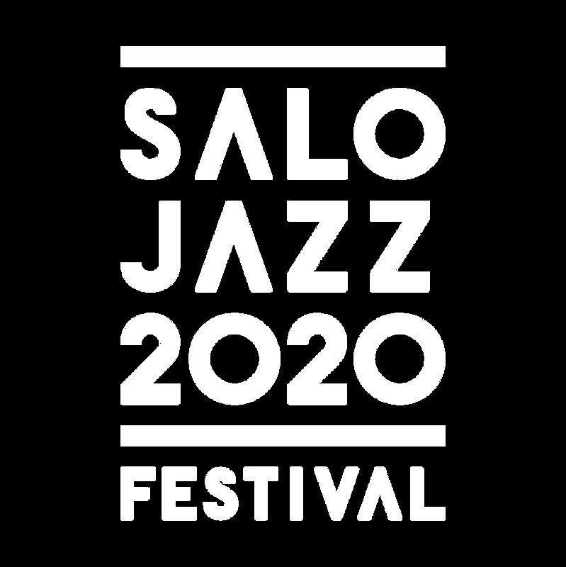 SJ20 Festival logo w.png