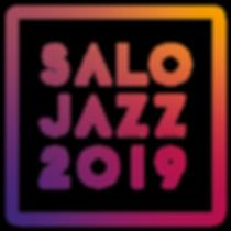 SaloJazz 2019 Logo WEB.png