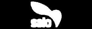 salo logo white.png