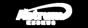 astrum logo.png