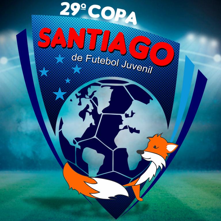 Imagem ilustrativa. Fonte: Site Copa Santiago