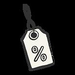 10% remise Débo Gère Tout - Relations Publiques/Communication/Secrétariat/Administratifs/Bureautique/Publicité - Millau et les alentours