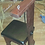 Thumbnail: CBT Chair (Cock, Ball, Torture)