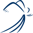 SSIA_Logo_Angel_dark-blue.png