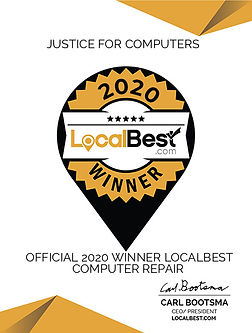J4C LocalBest Award.jpg