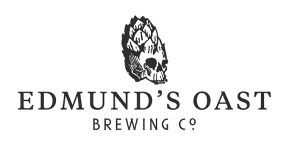 Edmunds Oast Brewing Company