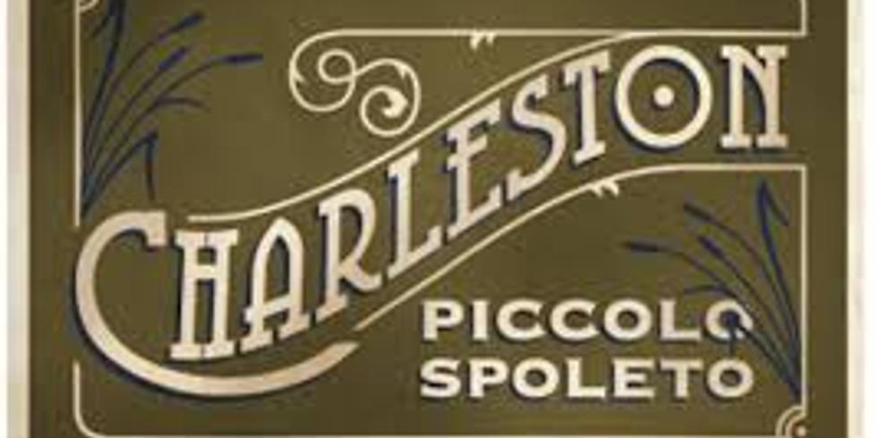 Piccolo Spoleto Family Day