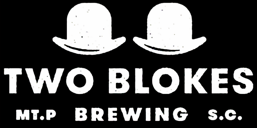 Two Blokes Brewing