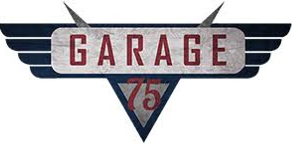 Garage 75